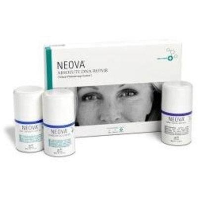 Neova Neova Absolute DNA Repair System