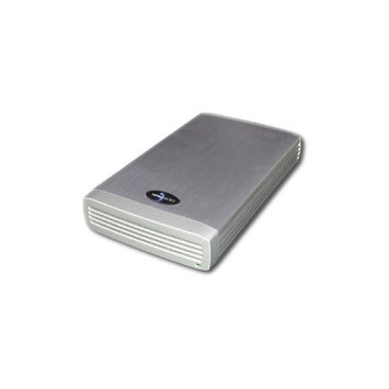 Total Micro 320GB Internal Hard Drive