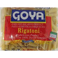 Goya Foods Goya Rigatoni 16 Oz