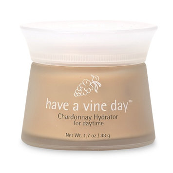 Nature's Gate Organics Have A Vine Day Chardonnay Hydrator