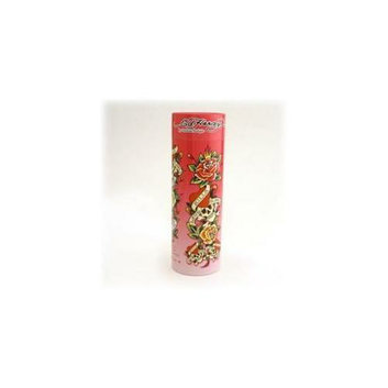 ED HARDY 10133172 ED HARDY FOR WOMEN - EDP SPRAY