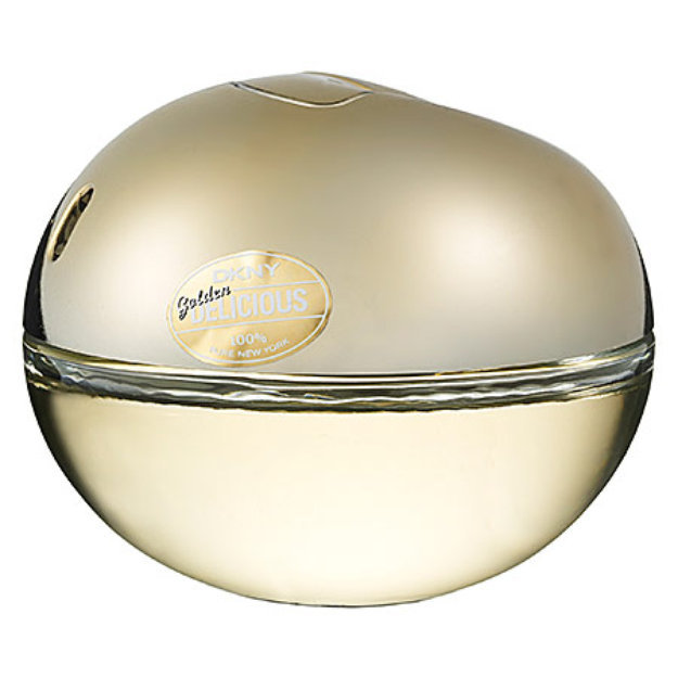Dkny Golden Delicious Eau De Parfum Spray Reviews 2019