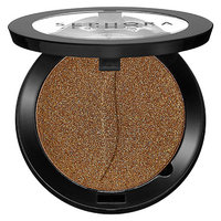 SEPHORA COLLECTION Colorful Eyeshadow Mirror N- 82 Hollywood's Calling 0.07 oz
