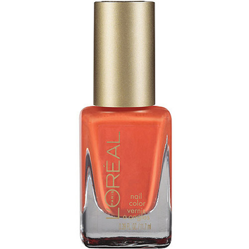 L'Oréal Paris Colour Riche Nail Color