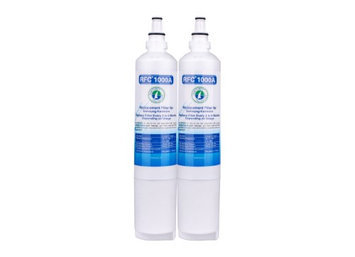 Onepurify LG Amana Kenmore LT600P 5231JA2006A 5231JA2006B 46-9990 Replacement 2 Pack