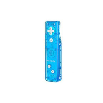 Performance Designed Products WIIU RC CTRL BLUMERANG