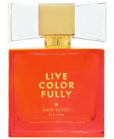 Kate Spade Live Colorfully 3.4oz Eau De Parfum