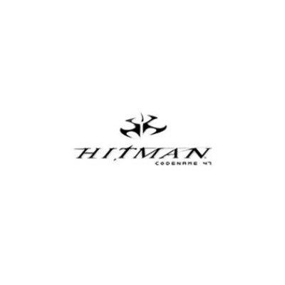 Hitman: Codename 47 (PC)