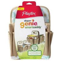 Diaper Genie Diaper Accessory Caddy