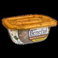 Purina Beneful Prepared Meals Roasted Chicken Recipe Dog Food