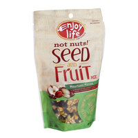 Enjoy Life Not Nuts Seed and Fruit Mix Mountain Mambo