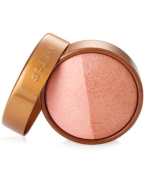 Stila Baked Cheek Duo