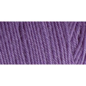 Roundbook Publishing Group, Inc. Angelic Yarn Lavender