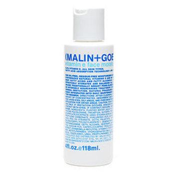 MALIN+GOETZ Vitamin E Face Moisturizer