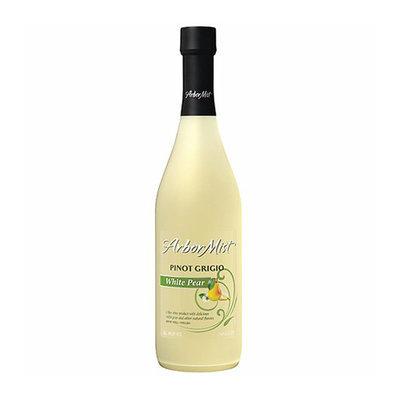 Arbor Mist Pinot Grigio White Pear Wine