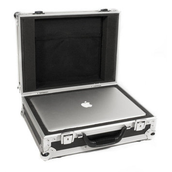Road Ready Cases Universal Case for 15