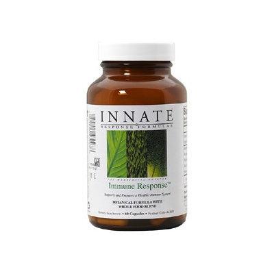 Innate Response Immune Response 60 caps