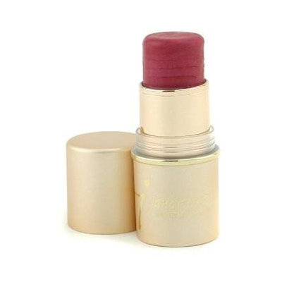 Jane Iredale By In Touch Cream Blush - Confidence -4.2g/0.14oz (women)
