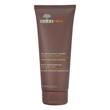 NUXE MEN Multi-use shower gel