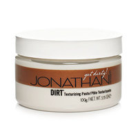 Jonathan Product Dirt