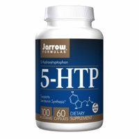 Jarrow Formulas 5 HTP 100mg