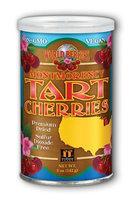 Tart Cherries Dried FunFresh 5 oz Container