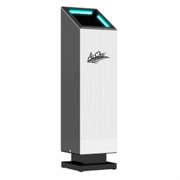 Air Oasis 3000 Xtreme G3 Light Commercial Air Sanifier Purifier