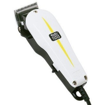 Wahl 220v Clipper Prof Super Taper,Crded