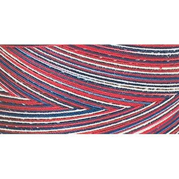 YLI Corporation Star Mercerized Cotton Thread, 1200yd