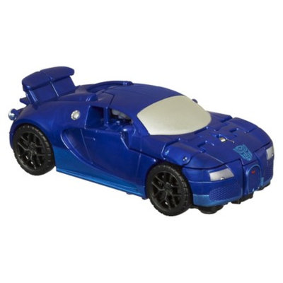 Hasbro Transformers 4 Age of Extinction Autobot Drift One-Step Changer