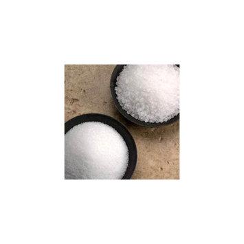 Salins du Midi La Baleine - Sea Salt (Coarse) - 5 lbs., Gourmet Salts