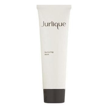 Jurlique Jurlique Nurturing Mask 5.2 fl oz - 5.2 fl oz
