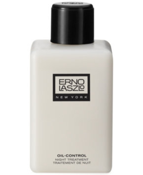Erno Laszlo Oil-Control Night Treatment