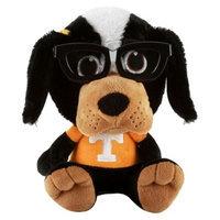 NCAA Tennessee Volunteers Study Buddies
