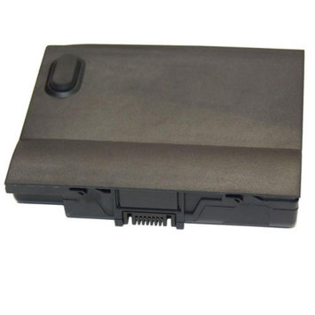 Premium Power Products Premium Power PA3166U-1BRS Compatible Battery 6400 Mah Pa3166U-1Brs for use with Toshiba Laptops