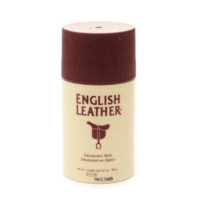 Dana English Leather Deodorant Stick