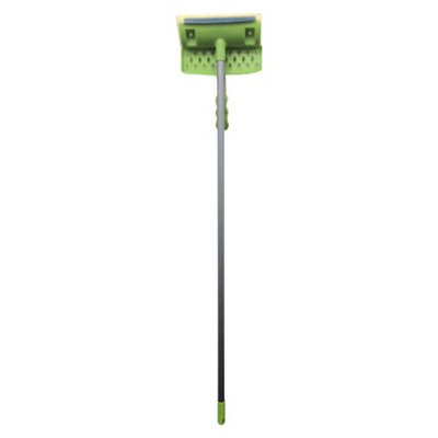 up & up Squeeze Mop