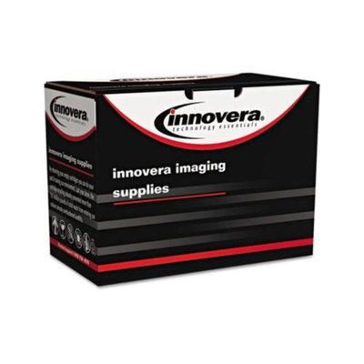 INNOVERA Innovera Remanufactured 106R01395 6280 Toner IVR6280B