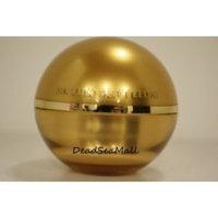 Oro Gold Deep Peel, 2-Ounce