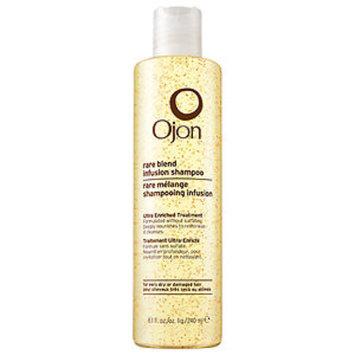 Ojon Rare Blend Infusion Shampoo 8.1 oz