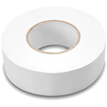 Hosa GFT-447WH Gaffer Tape White 2in X 60 Yards