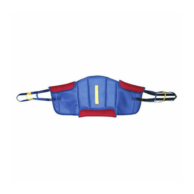 Lumex Deluxe Sit-to-Stand Padded Slings