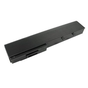 Lenmar Replacement Laptop Battery for Acer BTP-AQJ1, BTP-ARJ1,