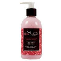 Upper Canada Soap   Candle Upper Canada Soap & Candle Body Truffles Silky Caress Body Cream, Chocolate Strawberry, 8-Ounce Bottles (Pack of 2)