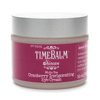theBalm timeBalm Skincare Cranberry Invigorating Eye Cream