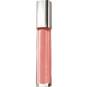 Maybelline Color Sensational High Shine Gloss