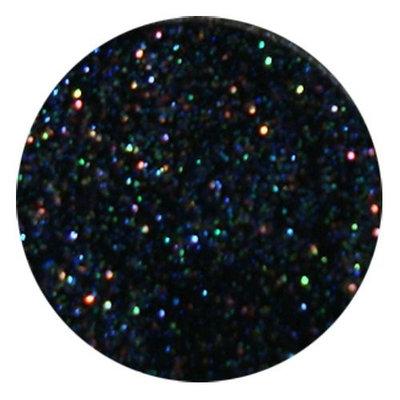Unknown Black Disco Dust, 3 grams