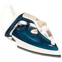 T-Fal Ultraglide Iron with Easycord, Blue