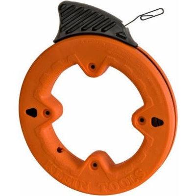 Klein Tools Klein 25' Depthfinder 1/4