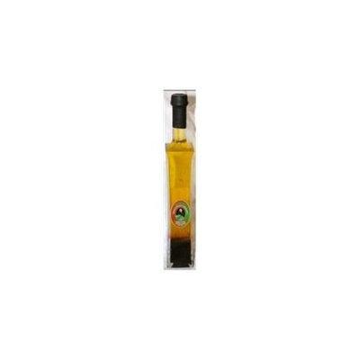 Sieco Herbal Gourmet Sauce In 13 Oz Bottle